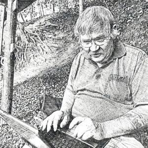 Dieter Schönefeld